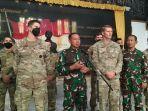 us-army-ke-kodam-iii-siliwangi.jpg