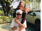 ustaz-arifin-ilham-dan-istri-pertamanya-saat-di-malaysia.jpg