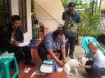 vaksin-hewan-peliharaan-di-kelurahan-cibadak_20171109_201309.jpg