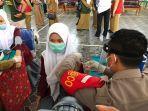 vaksinasi-covid-19-di-sman-1-ciranjang-kabupaten-cianjur.jpg