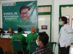 vaksinasi-di-dpc-pkb-kabupaten-cianjur.jpg