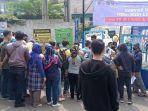 vaksinasi-di-kampus-2-stikes-budi-luhur-jalan-kerkof-kelurahan-cibeber-kecamatan-cimahi-selatan.jpg