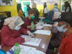 vaksinasi-dilaksanakan-di-kabupaten-sukabumi.jpg