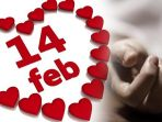 valentine_20180213_162710.jpg