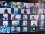 video-conference-gubernur-jawa-barat-ridwan-kamil-bersama-seluruh-ketua-dpd-knpi.jpg