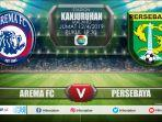 video-jadwal-final-piala-presiden-2019-leg-2-arema-fc-vs-persebaya.jpg