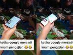 video-viral-acara-selamatan-doa-dipimpin-mbah-google.jpg