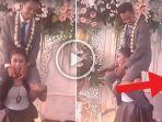 video-viral-biduan-gendong-pengantin.jpg