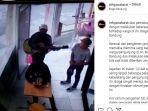 video-viral-kekerasan-pengamen-di-braga.jpg