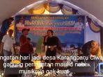 video-viral-maulid-nabi-muhammad-saw-plus-dangdutan-di-kuningan.jpg