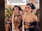 video-viral-pengantin-wanita-kembar-menikah-bersama.jpg