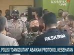 video-viral-polisi-dangdutan-di-tengan-wabah-corona.jpg