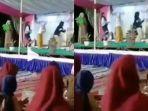 video-viral-remaja-joget-tiktok-diduga-di-acara-peringatan-maulid-nabi.jpg
