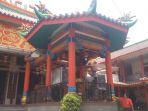 vihara-dharma-sukha_20181019_181416.jpg