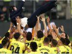 villarreal-mampu-mengalahkan-manchester-united-untuk-menjadi-juara-liga-europa.jpg