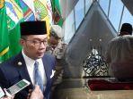 viral-desain-masjid-al-safar-disebut-mirip-simbol-illuminati.jpg