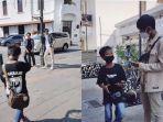 viral-di-tiktok-battle-fotografer-cilik-vs-fotografer-profesional.jpg