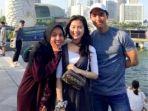 viral-foto-kebersamaan-kaesang-felicia-dan-nadya-di-singapura.jpg