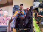 viral-kakek-menangis-pilu-istri-meninggal-setelah-73-tahun-hidup-bersama.jpg