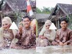 viral-pengantin-jadikan-momen-kebanjiran-jadi-konsep-foto-pernikahan.jpg