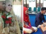 viral-pengantin-pria-muda-nikahi-nenek-nenek.jpg