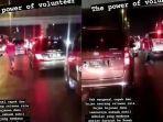 viral-relawan-ambulans.jpg
