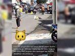 viral-sebuah-video-yang-memperlihatkan-seorang-perempuan-berbaju-kuning.jpg