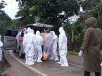 virus-corona-sudah-sampai-pelosok-cianjur-selatan-polisi-ikut-mengamankan-jalannya-pemakaman.jpg