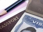 visa_20160903_134004.jpg