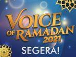 voice-of-ramadan-2021.jpg