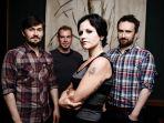vokalis-band-the-cranberries-dolores-oriordan-meninggal_20180116_073057.jpg
