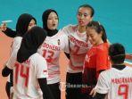 voli-putri-indonesia.jpg