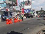 volume-kendaraan-di-jalur-wisata-lembang_20180619_133624.jpg