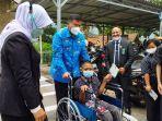 wabup-sumedang-disabilitas.jpg