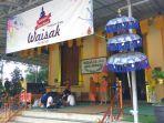 waisak-lembang_20170520_182407.jpg