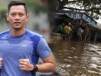 waketum-demokrat-ahy-menanggapi-masalah-banjir-jakarta.jpg