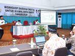 wakil-gubernur-jabar-uu-ruzhanul-ulum-membuka-workshop-dakwah-digital.jpg