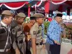 wakil-gubernur-marah_20171128_173107.jpg