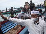 wakil-ketua-komisi-iv-dpr-ri-dedi-mulyadi-saat-menyapa-para-nelayan.jpg