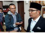 walikota-bandung-sekaligus-bakal-calon-gubernur-jabar-ridwan-kamil_20171229_132239.jpg