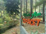 wana-wisata-cipacet-kecamatan-suksasari-kabupaten-sumedang.jpg