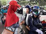 wanita-anti-narkoba-dan-pejuang-hak-hak-wanita-jawa-barat-wanoja_20180119_222922.jpg