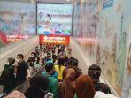 warga-berbondong-bondong-mendatangi-mall-festival-citilink-di-jalan-peta.jpg