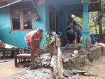 warga-di-desa-ujungjaya-kecamatan-ujungjaya-kabupaten-sumedang.jpg