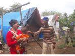 warga-kampung-bolero-dayeuhkolotkabupaten-bandung_20180207_135956.jpg