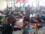 warga-kelurahan-andir-mengungsi.jpg
