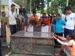 warga-kelurahan-larangan-temukan-ular-sanca_20180226_180546.jpg
