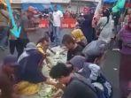 warga-menggelar-acara-liliwetan-di-tengah-jalan-cihideung-tasikmalaya-heboh-di-medsos.jpg