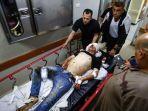 warga-palestina-terluka-kena-ledakan.jpg