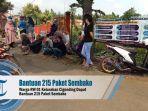 warga-rw-01-kelurahan-cigending-dapat-bantuan-215-paket-sembako.jpg